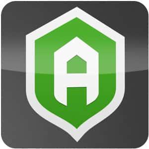 Auslogics Anti-Malware 1.19.0.0 - NearFile.Com