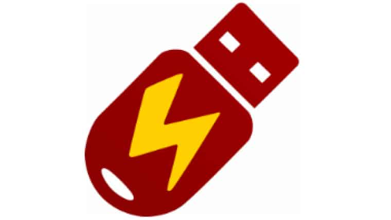 FlashBoot - NearFile.Com