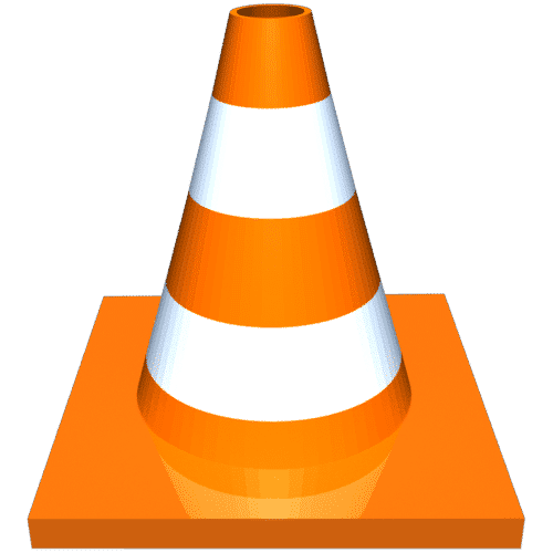 VLC Media Player (64 bit) 3.0.4 - NearFile.Com