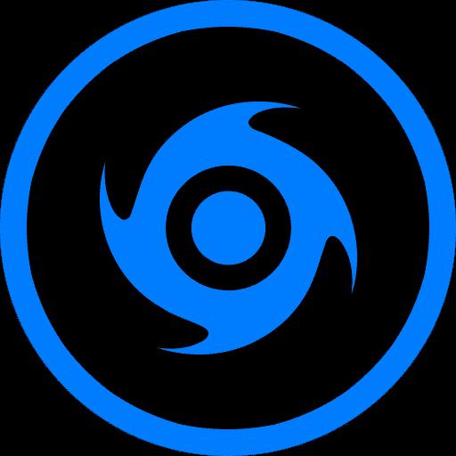 iBeesoft Data Recovery - NearFile.Com