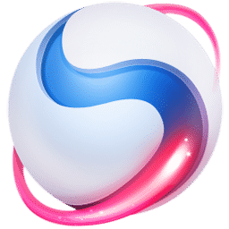Baidu Browser 43.23.1000.500 - NearFile.Com