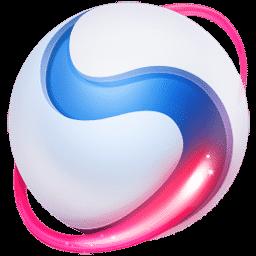 Baidu Browser - NearFile.Com