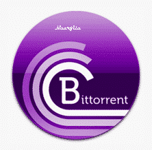 BitTorrent 7.10.4-Nearfile