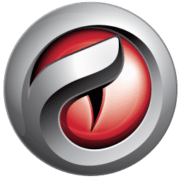 Comodo Dragon Internet Browser - NearFile.Com