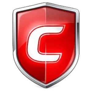 Comodo Internet Security - NearFile.Com