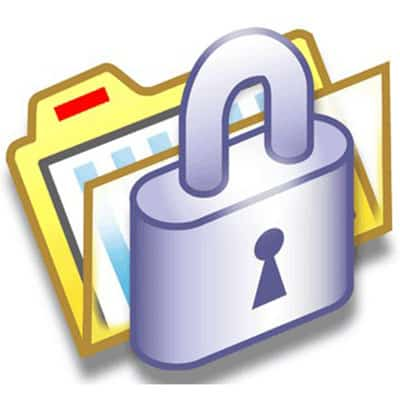 File Encryption XP - NearFile.Com