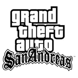 San Andreas Mod Installer 1.1 - NearFile.Com
