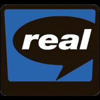 Real Alternative - NearFile.Com