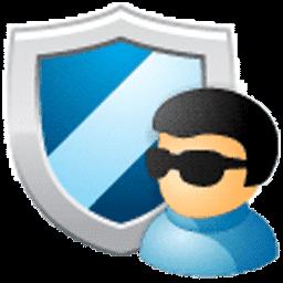 SpywareBlaster - NearFile.Com