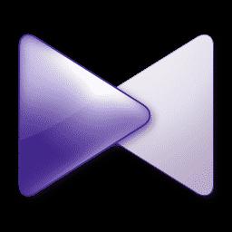 KMPlayer 4.2.2.45 - NearFile.Com
