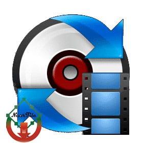 DVD Software Toolkit - NearFile.Com