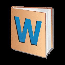 WordWeb - NearFile.Com