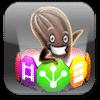 Cacaoweb 1.2 - NearFile.Com