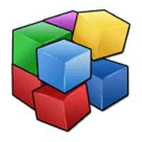 Defraggler 2.22.995 - NearFile.Com