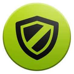 Ashampoo Privacy Protector 1.1.3.0 - NearFile.Com
