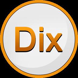 DriveImage XML 2.60  - NearFile.Com
