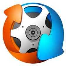 ZXT2007 Video Converter 2.2.0.0 - NearFile.Com