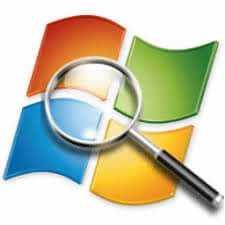 Process Explorer - NearFile.Com