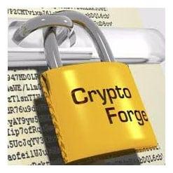 CryptoForge - NearFile.Com