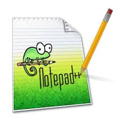 Notepad++ 7.8.6 - NearFile.Com