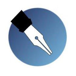 Corel WordPerfect Office - NearFile.Com