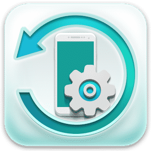 Apowersoft Phone Manager - NearFile.Com