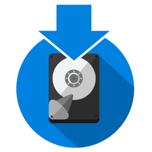 Abelssoft Backup 2019.9.08 - NearFile.Com