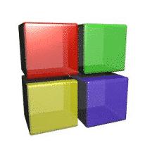 CodeBlocks Arduino IDE - NearFile.Com