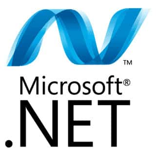 .NET Framework Version 4.0