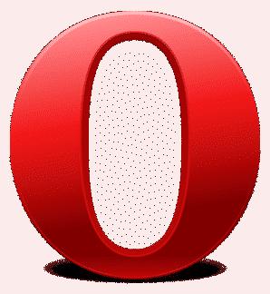 Opera-Nearfile