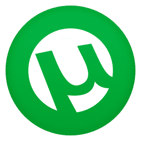 uTorrent 1.8.5 - NearFile.Com