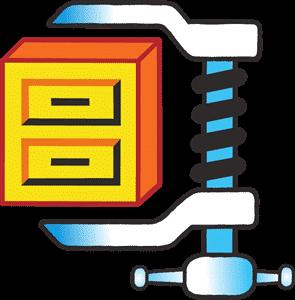 WinZip 25.0 - NearFile.Com