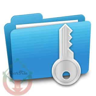 Wise Folder Hider - NearFile.Com