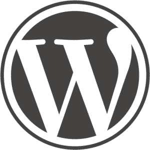 WordPress - NearFile.Com