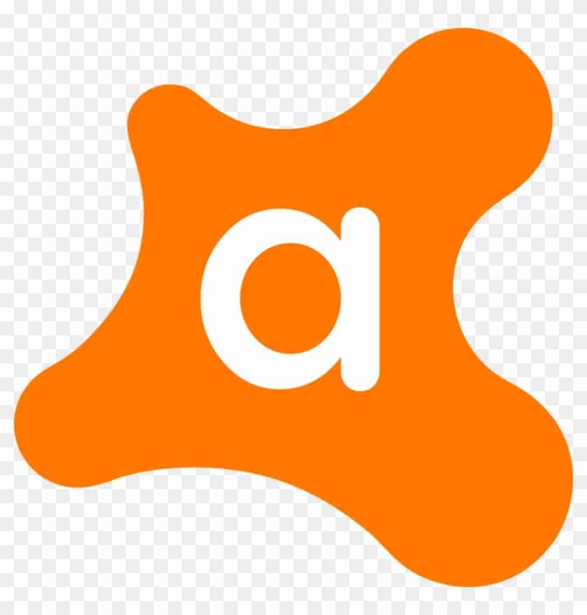 Avast Cleanup - NearFile.Com