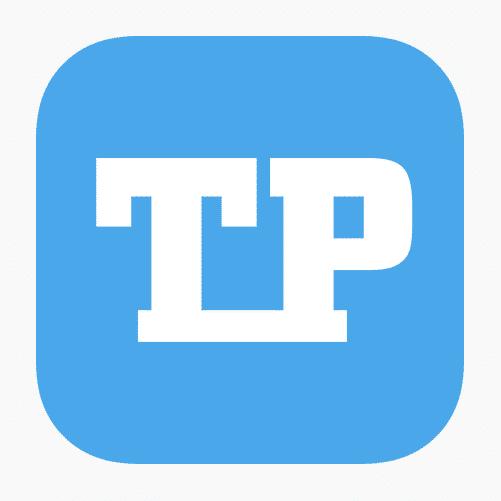 Teampel - NearFile.Com