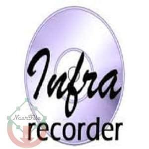 InfraRecorder (64-bit) 0.53 - NearFile.Com
