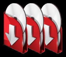 Comodo Programs Manager - NearFile.Com