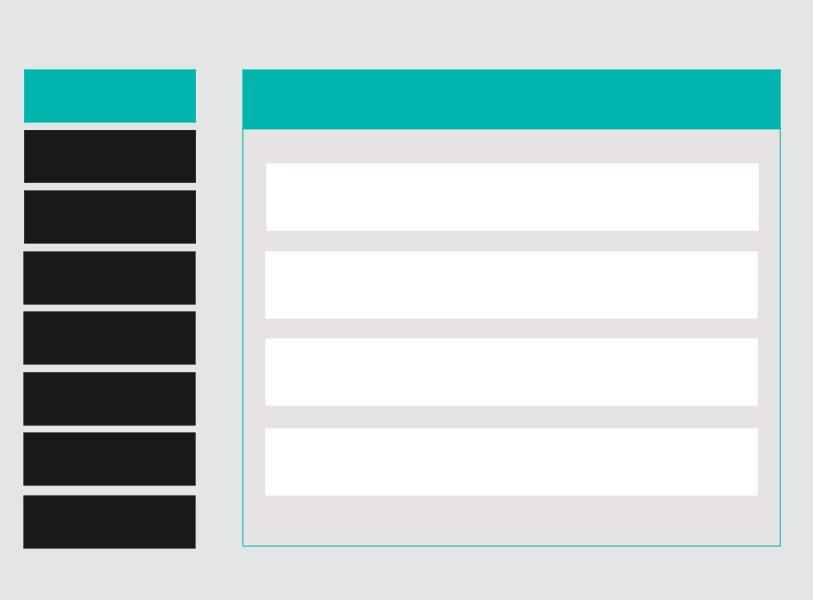 Frontend Dashboard 1.2.10 - NearFile.Com
