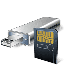 HP USB Disk Storage Format Tool - NearFile.Com