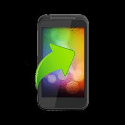 HTC Sync - NearFile.Com
