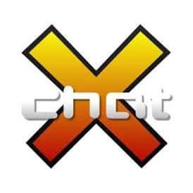 XChat - NearFile.Com