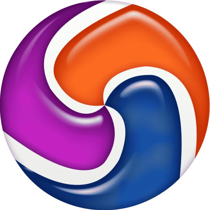 Epic Privacy Browser - NearFile.Com