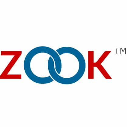 ZOOK OST to EML Converter 3.0 - NearFile.Com