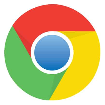 Google Chrome 88.0.4324.96 - NearFile.Com