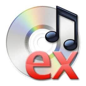 CDex - NearFile.Com