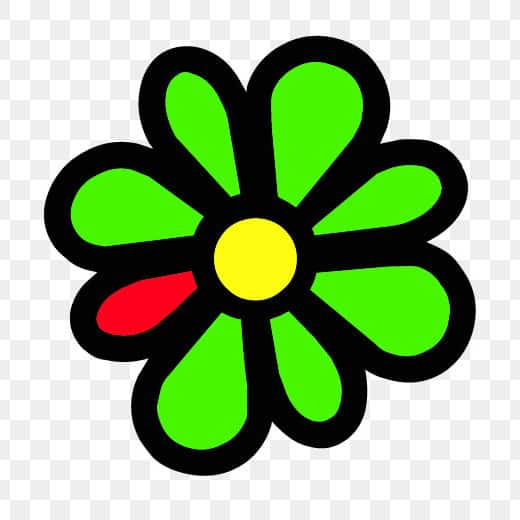 ICQ - NearFile.Com