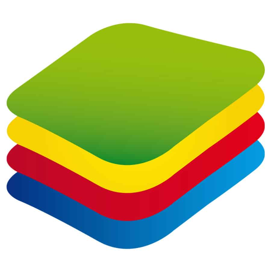 BlueStacks App Player 4.90.0.1046 - NearFile.Com