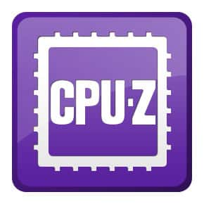 CPU-Z - NearFile.Com