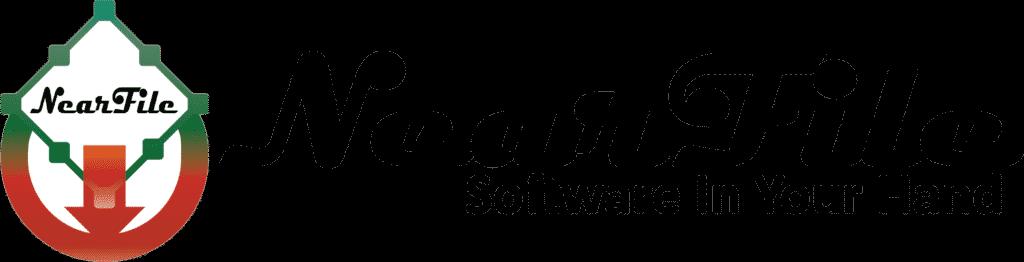 NearFile Logo